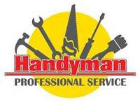 Handyman - High End Renovations - Handy Man