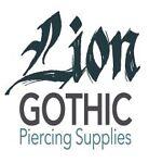 LionGothic