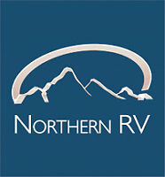 RV Sales apprentice/assistant
