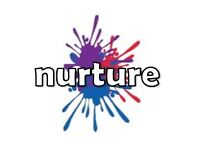 Full Time/Part Time Qualified Early Years Practitioners Level 2 & 3 Needed
