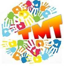Tini Mini Tots Family Day Care. Blacktown Blacktown Area Preview