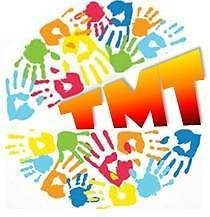 Tini Mini Tots Family Day Care. Blacktown Blacktown Area Preview