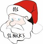 Ole Saint Nick s