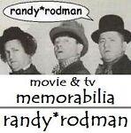 randy*rodman