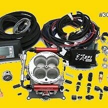 Fast-EZ-EFI-Self-Tuning-Fuel-Injection-System-Best-Price-Tbi-Kit-Carburetor