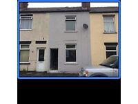 3 Bed House To Rent Portland Street Clowne S43 4SA