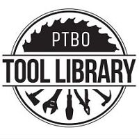 Peterborough Tool Library Tool Drive!