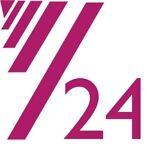 leiste24