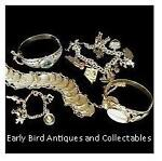 Early Bird Antique and Collectables