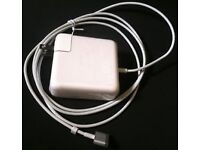 Macbook Pro MagSafe 2 Charger 85W