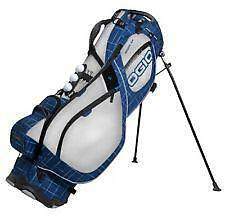 Used Ogio Golf Bag