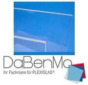 Plexiglasplatte