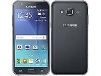 Like new Samsung J5 Unlocked to all networks