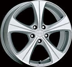 16-SPEEDY-COBALT-WHEELS-TYRES-POST-AU-FORD-FALCONS-FORD-UTES