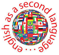 Want to learn English? ESL Tutor Available!