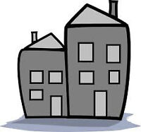 Looking for Property Management in Bouctouche/Kent County