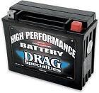Harley OEM Battery