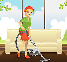 END OF TENANCY CLEANING/ ode off cleaning