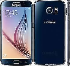 Samsung Galaxy S6 32GB, UNLOCKED, No Contract *BUY SECURE*
