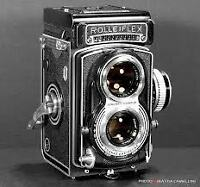 $$$$ CASH PAID FOR ALL ROLLEIFLEX CAMERAS $$$