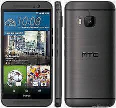 HTC M8 Brand new condition great A 16GB unlocked!