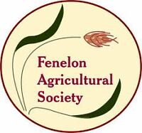 127th ANNUAL FENELON FAIR