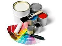 Affordable & Value For Money Decorators!