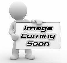 2014 Seat Leon 1.6 TDI CR SE 5dr (start/stop)