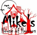 Mike's House of Horrors
