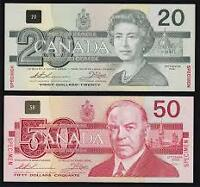 Fast and easy way to make $20.00, $50.00 or more CASH$$$ SAMEDAY