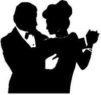 Professional Wedding and Events DJ Service