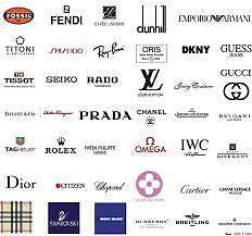 Handbags Brands Ebay