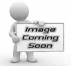2015 BMW 3 Series 2.0 320d EfficientDynamics BluePerformance (s/s) 4dr