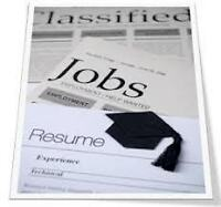 Paradigm Resumes - Cover Letter and Resume Writing Service