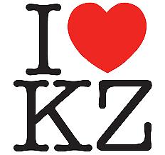 KayZey