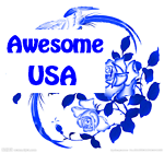 awesomeusa