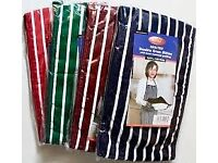 100% Cotton Padded Oven Gloves