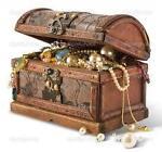 utah-treasures