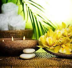 Swedish Relaxation body massage private studios South yarra Toorak Stonnington Area Preview