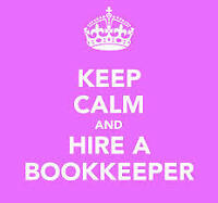 Bookkeeper/Accounting
