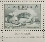 Aussie Classics and Collectables