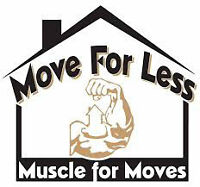 Movers avail today//tomorrow//weekends call 905-581-1070
