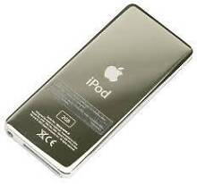 Wanted Ipod 1st Generation any condition working or not Launceston Launceston Area Preview