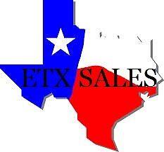 etxsales15