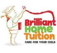 Available: Math, Chemistry, Biology and General Science Tutor