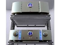 Wanted Marantz-SC-11S1-amp-SM-11S1-Pre-and-Power-Amp