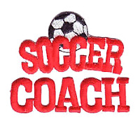 Soccer Coach needed