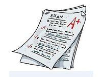 Maths, ICT/Computing and English tuition