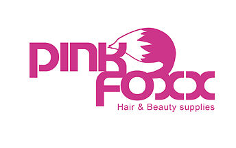 PinkFoxx Hair and Beauty Supplies