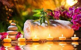 Swedish Massage. Aroma Massage. Deep tissue Massage